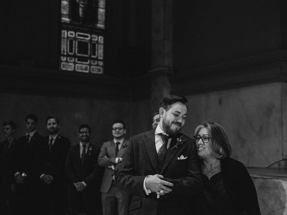 WSPCo-10132017-Kay-Laurence-Jasper-Memorial-Chelsea-Piers-Indie-NYC-Wedding-Photographer-68.jpg
