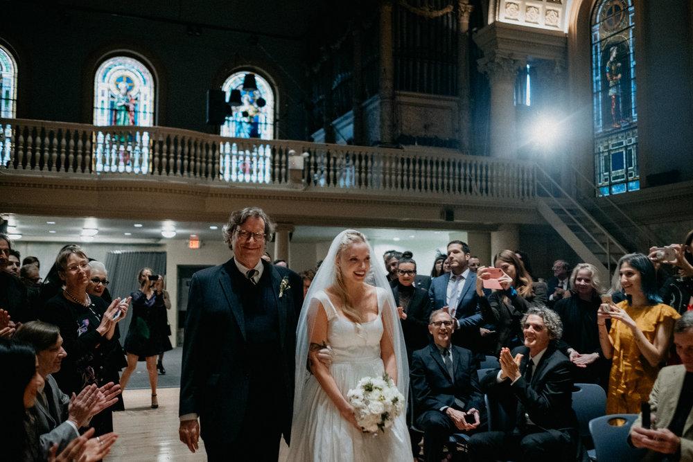 WSPCo-10132017-Kay-Laurence-Jasper-Memorial-Chelsea-Piers-Indie-NYC-Wedding-Photographer-69.jpg