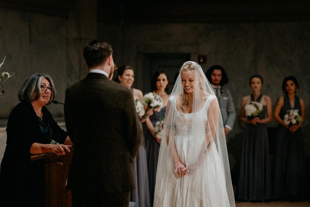 WSPCo-10132017-Kay-Laurence-Jasper-Memorial-Chelsea-Piers-Indie-NYC-Wedding-Photographer-73.jpg