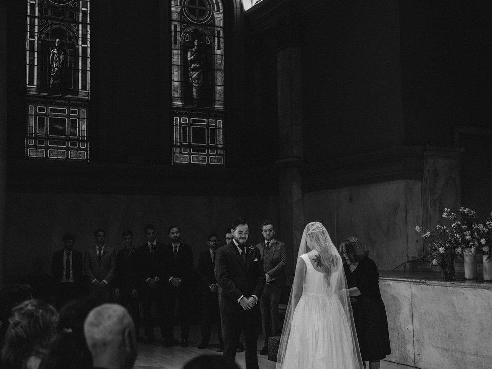 WSPCo-10132017-Kay-Laurence-Jasper-Memorial-Chelsea-Piers-Indie-NYC-Wedding-Photographer-77.jpg