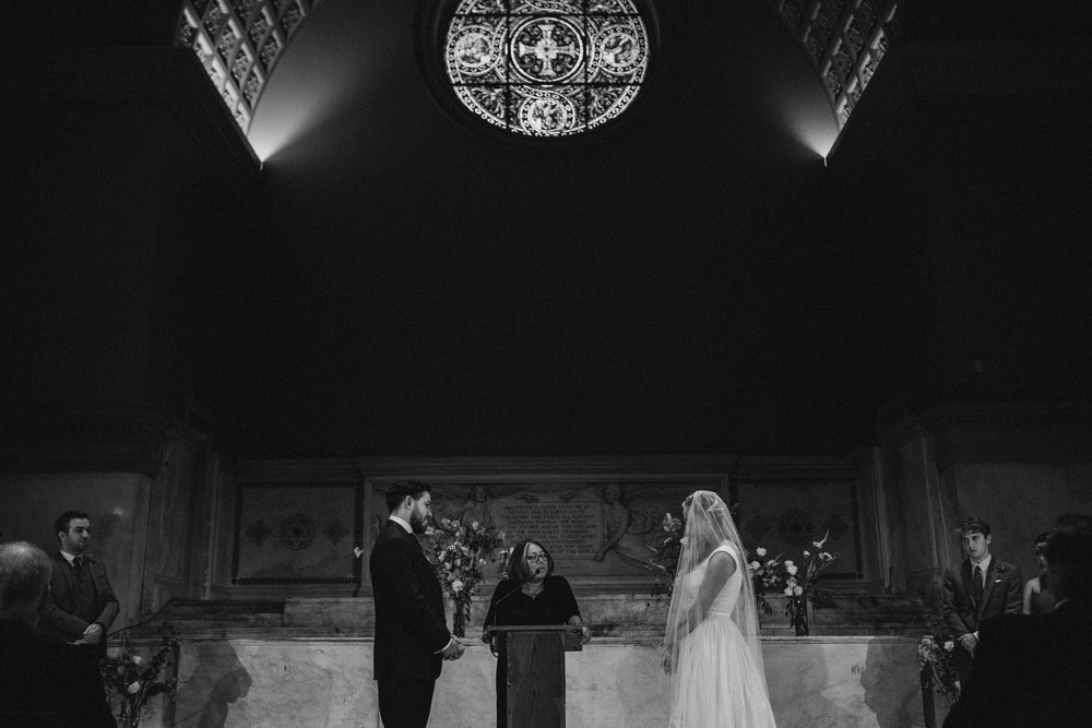 WSPCo-10132017-Kay-Laurence-Jasper-Memorial-Chelsea-Piers-Indie-NYC-Wedding-Photographer-82.jpg