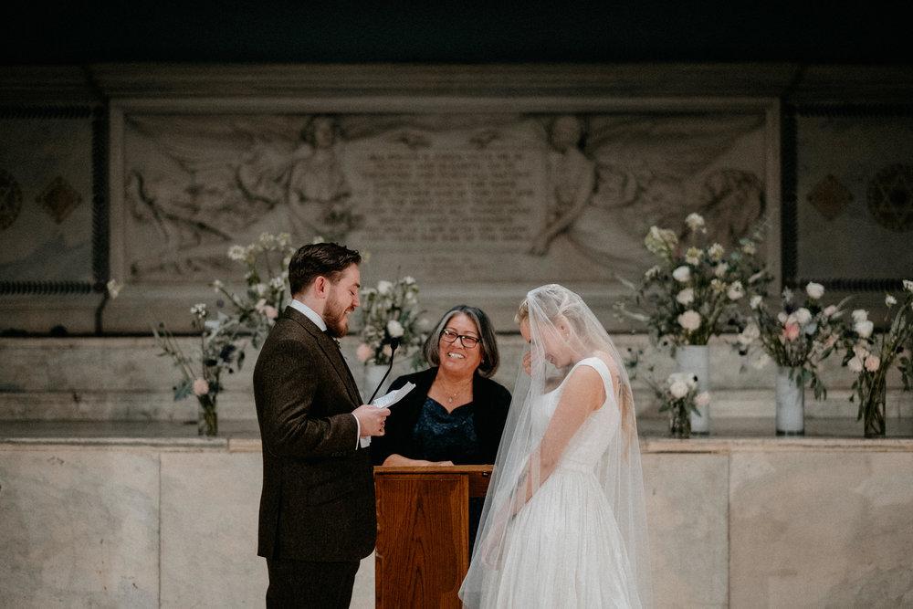 WSPCo-10132017-Kay-Laurence-Jasper-Memorial-Chelsea-Piers-Indie-NYC-Wedding-Photographer-83.jpg