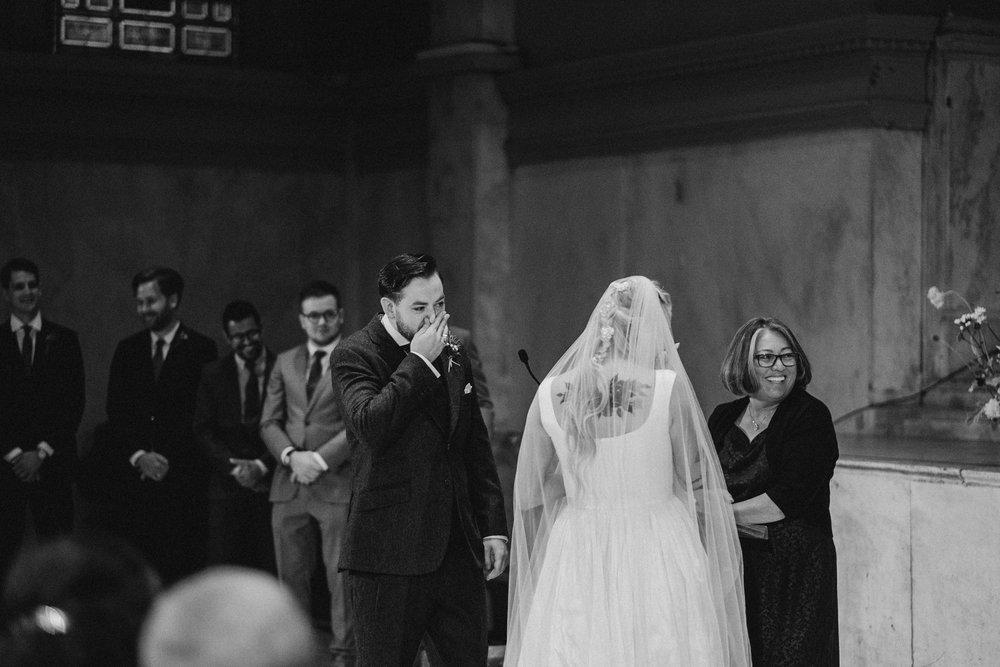 WSPCo-10132017-Kay-Laurence-Jasper-Memorial-Chelsea-Piers-Indie-NYC-Wedding-Photographer-90.jpg