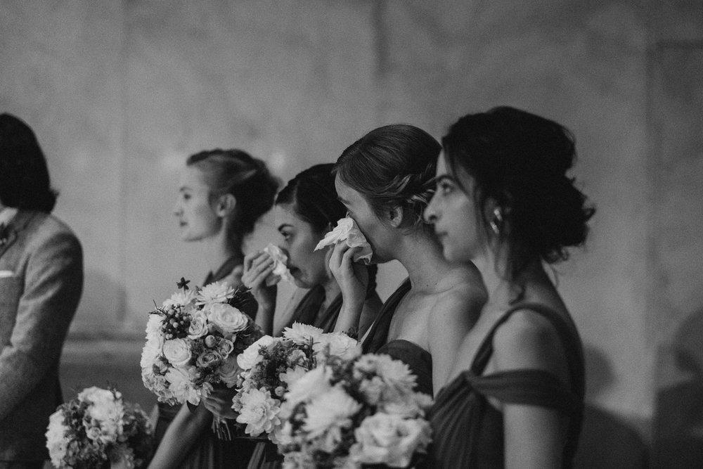 WSPCo-10132017-Kay-Laurence-Jasper-Memorial-Chelsea-Piers-Indie-NYC-Wedding-Photographer-91.jpg