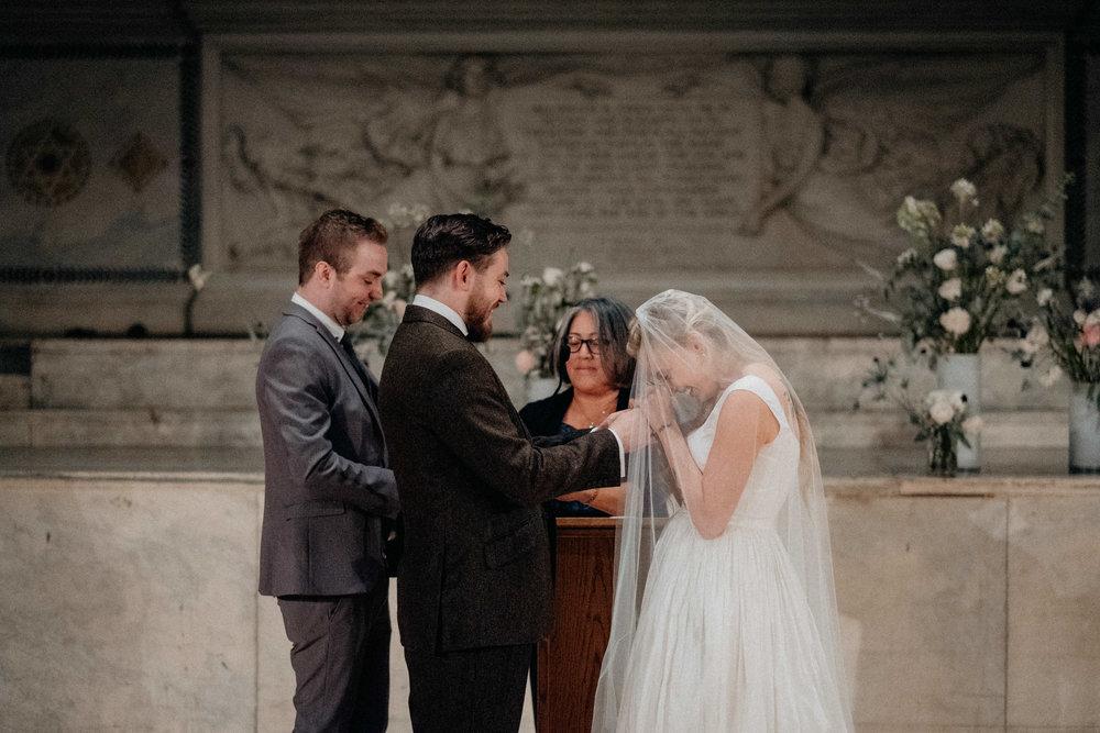 WSPCo-10132017-Kay-Laurence-Jasper-Memorial-Chelsea-Piers-Indie-NYC-Wedding-Photographer-92.jpg