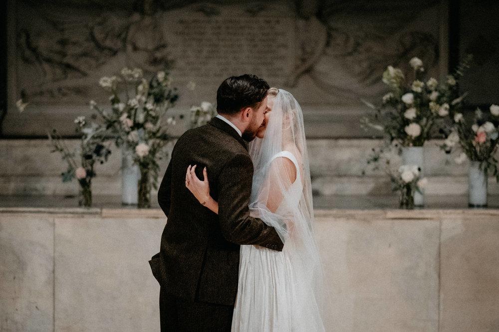 WSPCo-10132017-Kay-Laurence-Jasper-Memorial-Chelsea-Piers-Indie-NYC-Wedding-Photographer-93.jpg