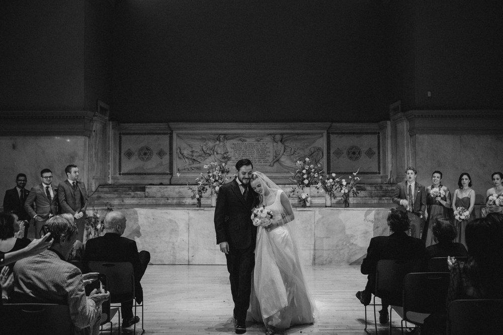 WSPCo-10132017-Kay-Laurence-Jasper-Memorial-Chelsea-Piers-Indie-NYC-Wedding-Photographer-95.jpg