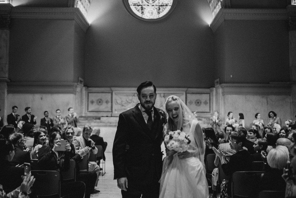 WSPCo-10132017-Kay-Laurence-Jasper-Memorial-Chelsea-Piers-Indie-NYC-Wedding-Photographer-97.jpg
