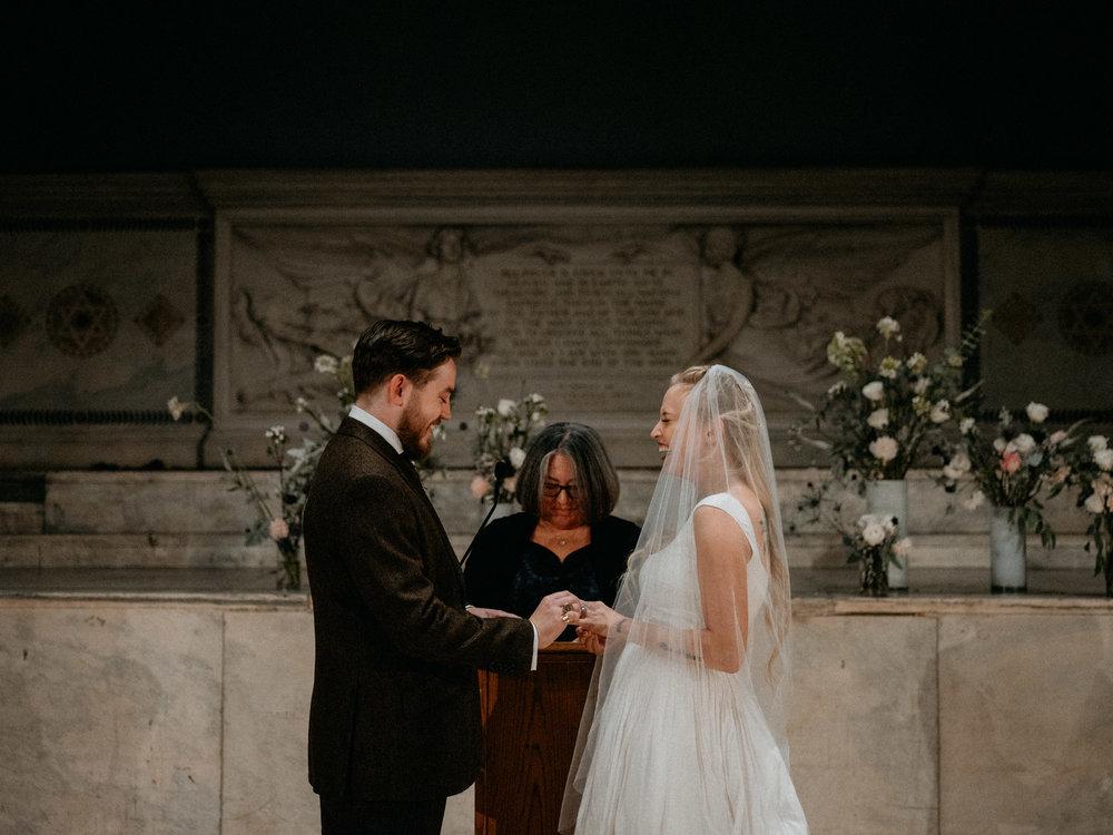 WSPCo-10132017-Kay-Laurence-Jasper-Memorial-Chelsea-Piers-Indie-NYC-Wedding-Photographer-98.jpg