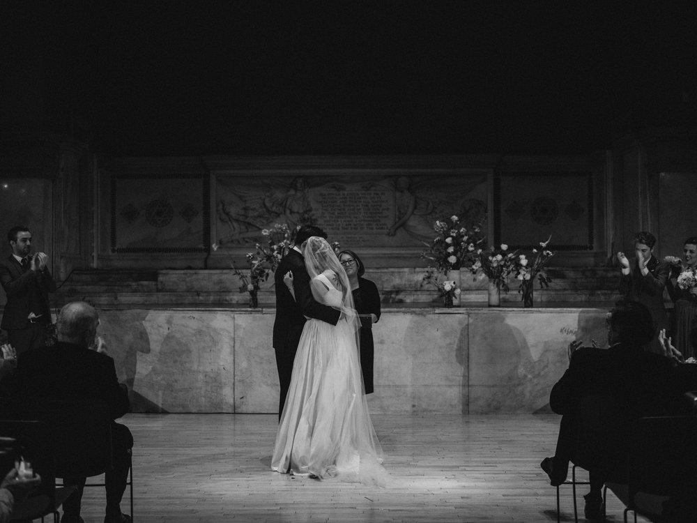 WSPCo-10132017-Kay-Laurence-Jasper-Memorial-Chelsea-Piers-Indie-NYC-Wedding-Photographer-101.jpg