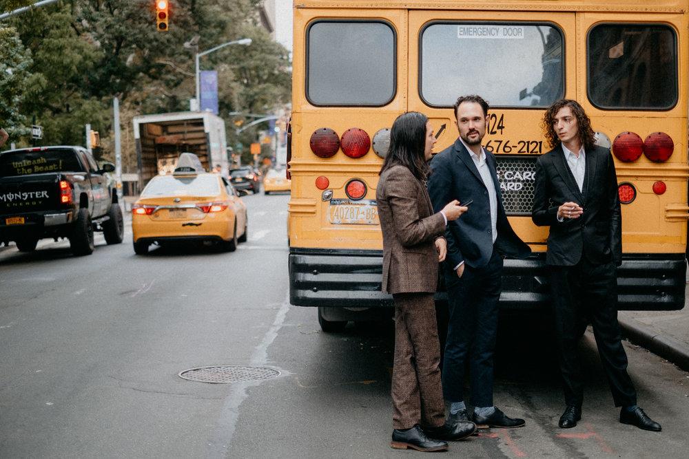WSPCo-10132017-Kay-Laurence-Jasper-Memorial-Chelsea-Piers-Indie-NYC-Wedding-Photographer-113.jpg