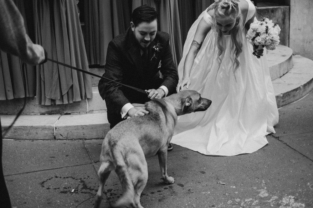 WSPCo-10132017-Kay-Laurence-Jasper-Memorial-Chelsea-Piers-Indie-NYC-Wedding-Photographer-121.jpg