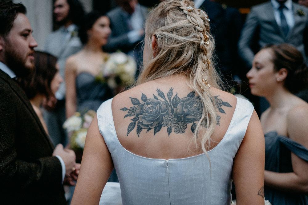 WSPCo-10132017-Kay-Laurence-Jasper-Memorial-Chelsea-Piers-Indie-NYC-Wedding-Photographer-120.jpg