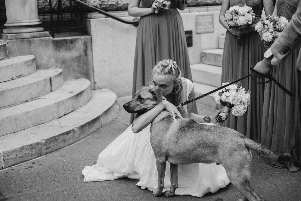 WSPCo-10132017-Kay-Laurence-Jasper-Memorial-Chelsea-Piers-Indie-NYC-Wedding-Photographer-124.jpg