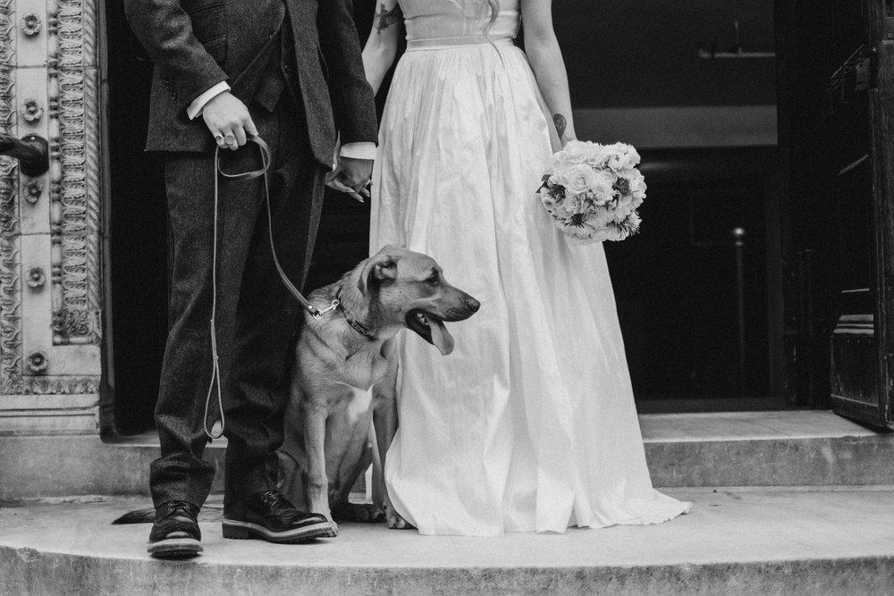 WSPCo-10132017-Kay-Laurence-Jasper-Memorial-Chelsea-Piers-Indie-NYC-Wedding-Photographer-125.jpg