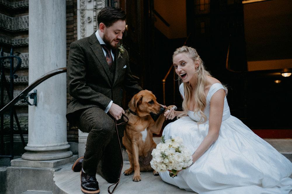 WSPCo-10132017-Kay-Laurence-Jasper-Memorial-Chelsea-Piers-Indie-NYC-Wedding-Photographer-126.jpg