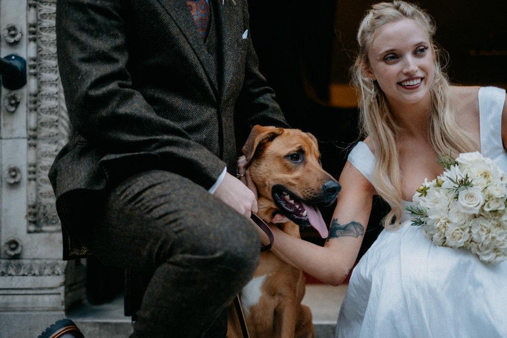 WSPCo-10132017-Kay-Laurence-Jasper-Memorial-Chelsea-Piers-Indie-NYC-Wedding-Photographer-129.jpg