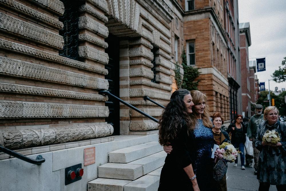 WSPCo-10132017-Kay-Laurence-Jasper-Memorial-Chelsea-Piers-Indie-NYC-Wedding-Photographer-132.jpg