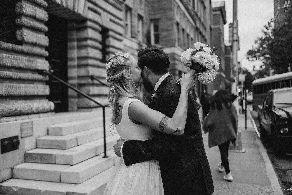 WSPCo-10132017-Kay-Laurence-Jasper-Memorial-Chelsea-Piers-Indie-NYC-Wedding-Photographer-134.jpg