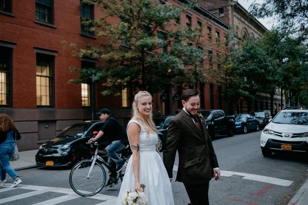 WSPCo-10132017-Kay-Laurence-Jasper-Memorial-Chelsea-Piers-Indie-NYC-Wedding-Photographer-137.jpg