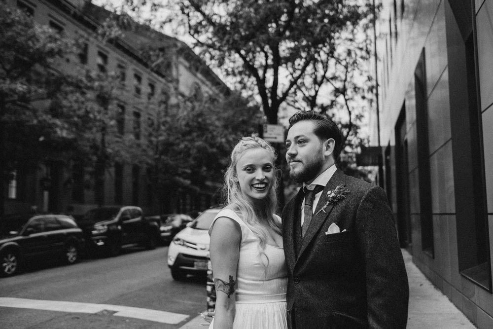 WSPCo-10132017-Kay-Laurence-Jasper-Memorial-Chelsea-Piers-Indie-NYC-Wedding-Photographer-139.jpg