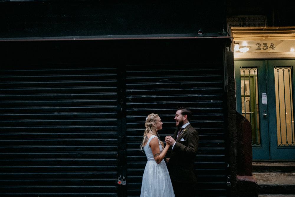 WSPCo-10132017-Kay-Laurence-Jasper-Memorial-Chelsea-Piers-Indie-NYC-Wedding-Photographer-140.jpg