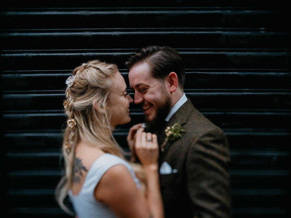 WSPCo-10132017-Kay-Laurence-Jasper-Memorial-Chelsea-Piers-Indie-NYC-Wedding-Photographer-144.jpg