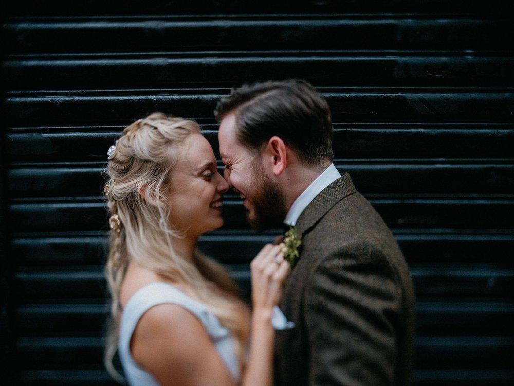 WSPCo-10132017-Kay-Laurence-Jasper-Memorial-Chelsea-Piers-Indie-NYC-Wedding-Photographer-145.jpg
