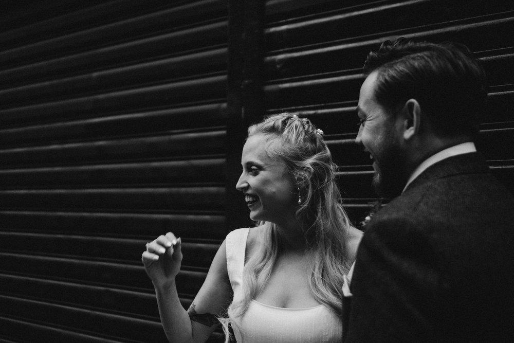 WSPCo-10132017-Kay-Laurence-Jasper-Memorial-Chelsea-Piers-Indie-NYC-Wedding-Photographer-146.jpg