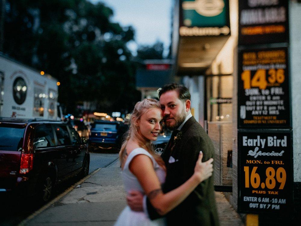 WSPCo-10132017-Kay-Laurence-Jasper-Memorial-Chelsea-Piers-Indie-NYC-Wedding-Photographer-152.jpg