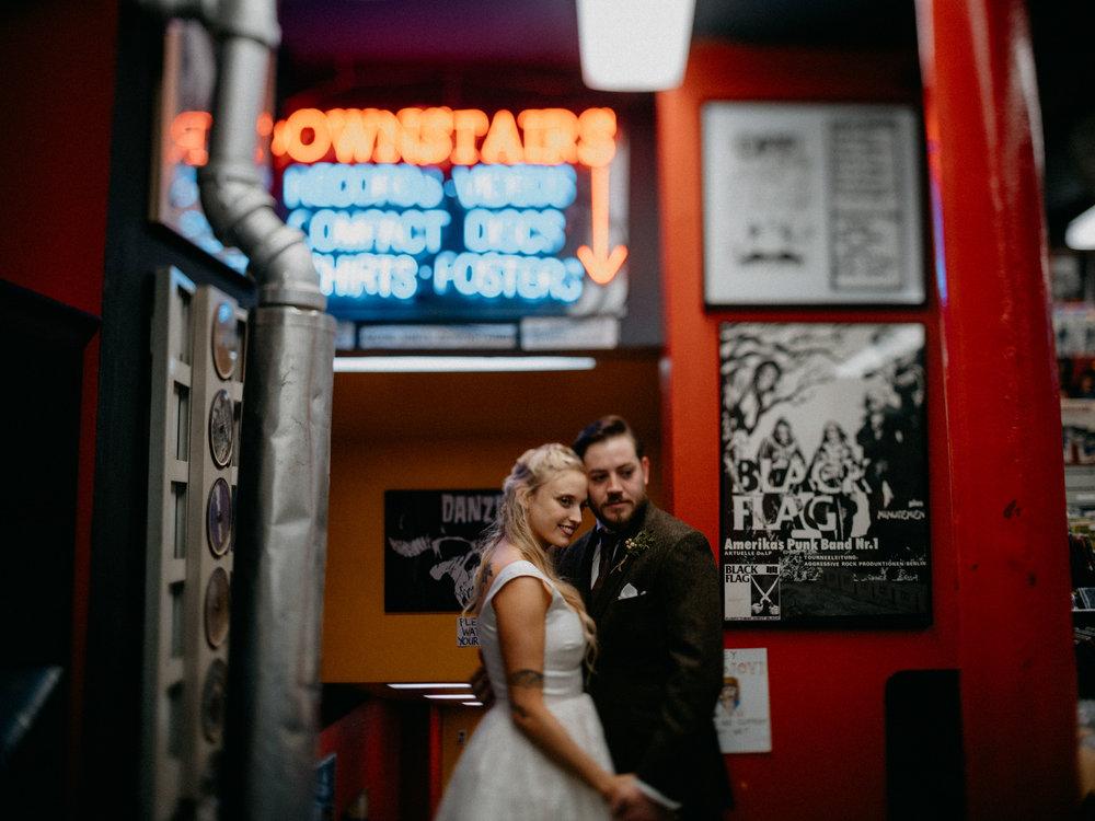 WSPCo-10132017-Kay-Laurence-Jasper-Memorial-Chelsea-Piers-Indie-NYC-Wedding-Photographer-153.jpg
