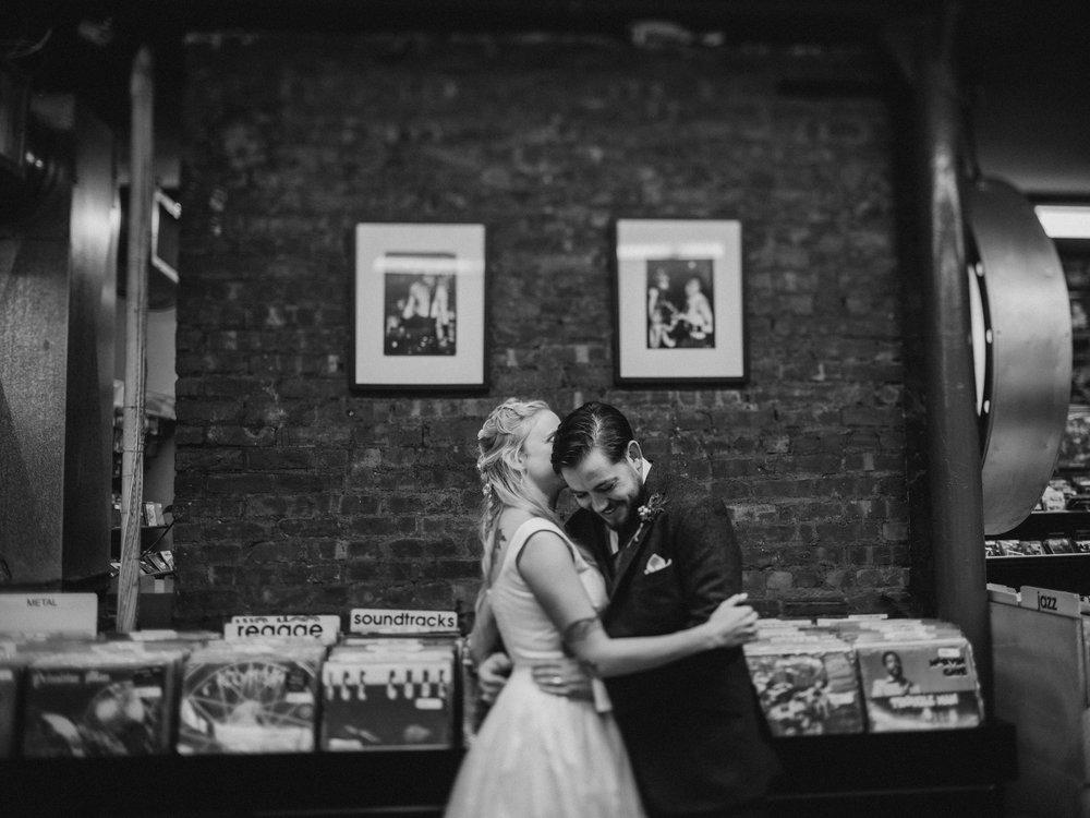 WSPCo-10132017-Kay-Laurence-Jasper-Memorial-Chelsea-Piers-Indie-NYC-Wedding-Photographer-155.jpg
