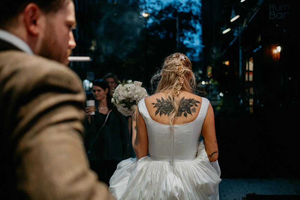 WSPCo-10132017-Kay-Laurence-Jasper-Memorial-Chelsea-Piers-Indie-NYC-Wedding-Photographer-157.jpg