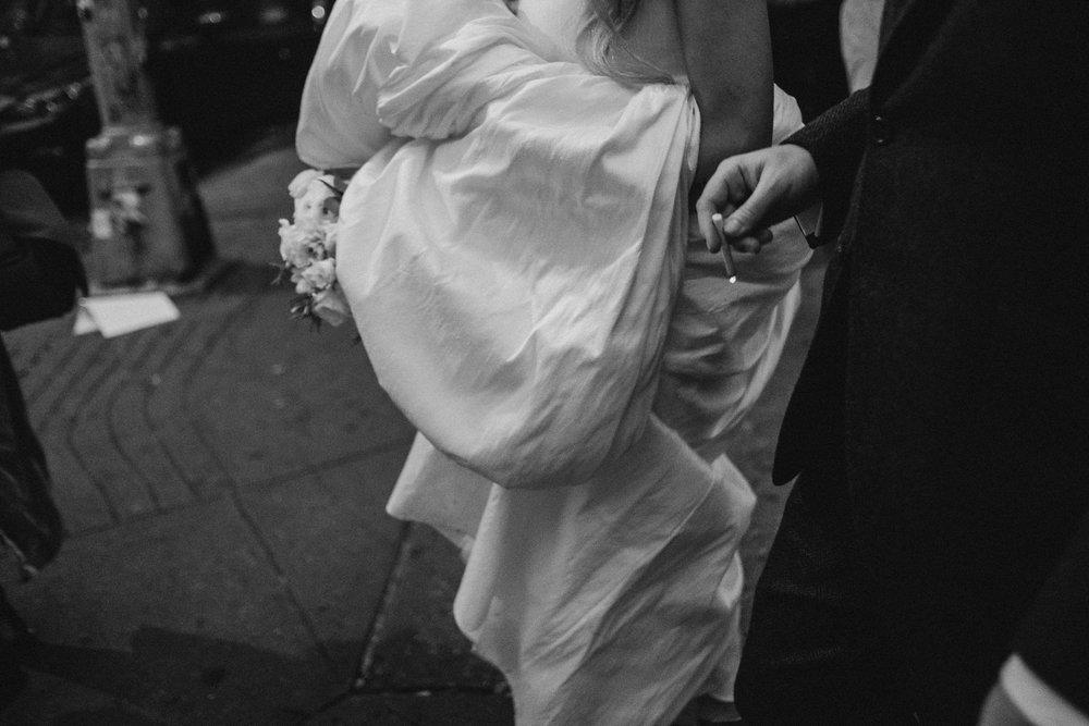 WSPCo-10132017-Kay-Laurence-Jasper-Memorial-Chelsea-Piers-Indie-NYC-Wedding-Photographer-158.jpg