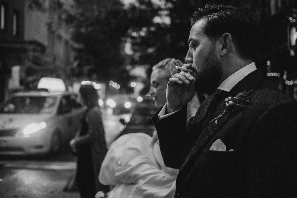 WSPCo-10132017-Kay-Laurence-Jasper-Memorial-Chelsea-Piers-Indie-NYC-Wedding-Photographer-159.jpg