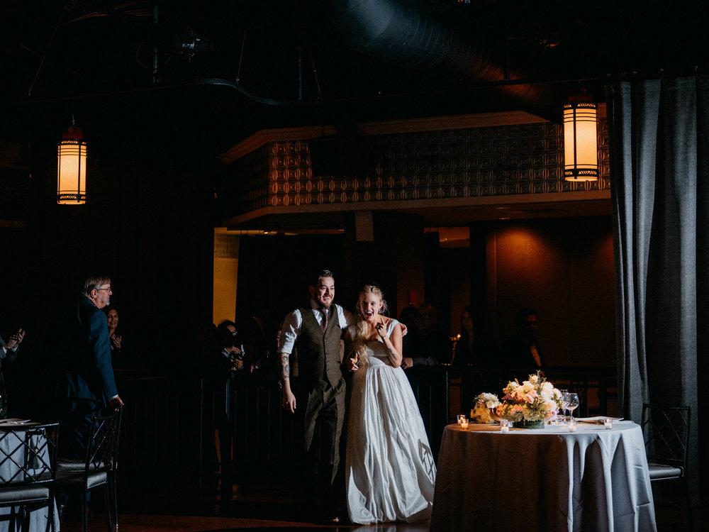 WSPCo-10132017-Kay-Laurence-Jasper-Memorial-Chelsea-Piers-Indie-NYC-Wedding-Photographer-168.jpg