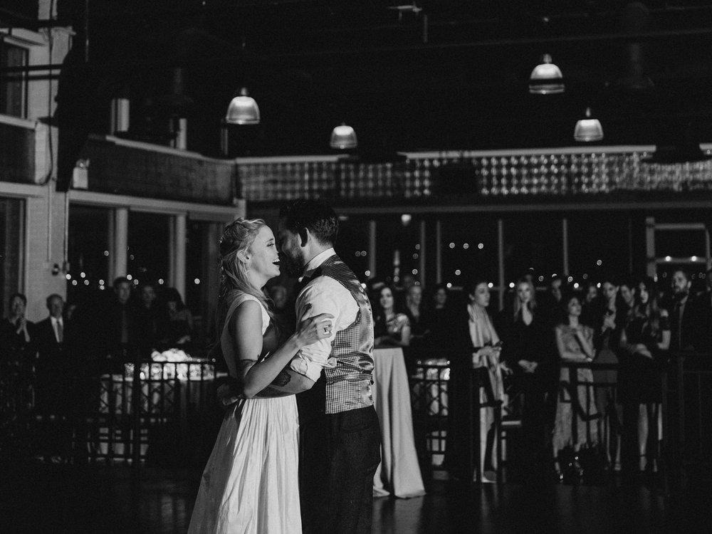 WSPCo-10132017-Kay-Laurence-Jasper-Memorial-Chelsea-Piers-Indie-NYC-Wedding-Photographer-172.jpg