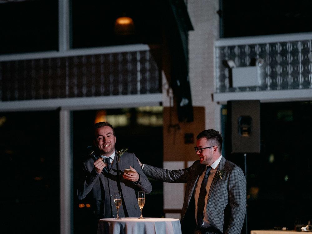 WSPCo-10132017-Kay-Laurence-Jasper-Memorial-Chelsea-Piers-Indie-NYC-Wedding-Photographer-181.jpg
