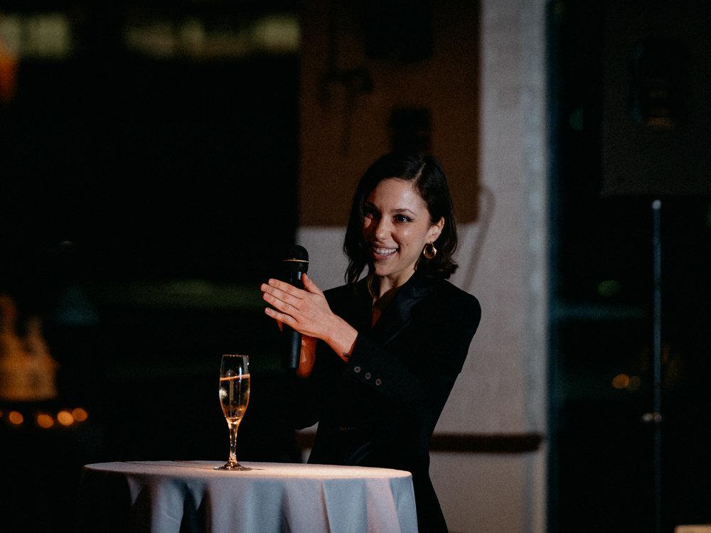 WSPCo-10132017-Kay-Laurence-Jasper-Memorial-Chelsea-Piers-Indie-NYC-Wedding-Photographer-184.jpg