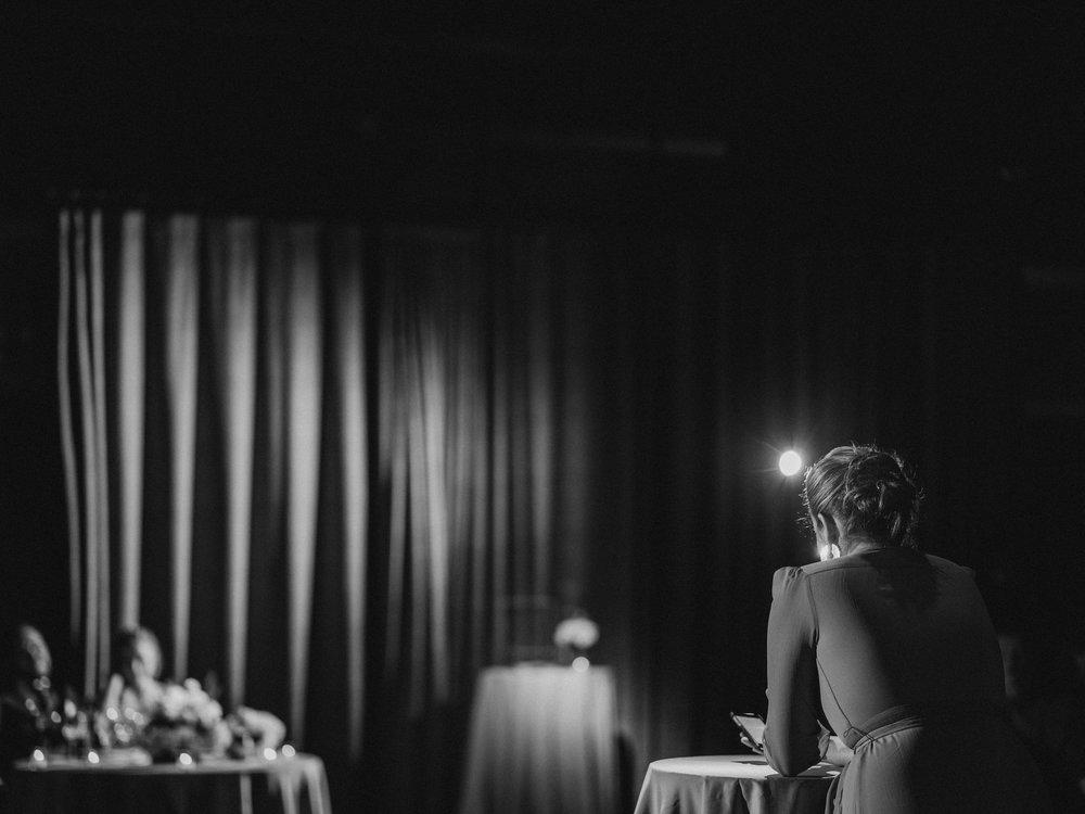 WSPCo-10132017-Kay-Laurence-Jasper-Memorial-Chelsea-Piers-Indie-NYC-Wedding-Photographer-182.jpg
