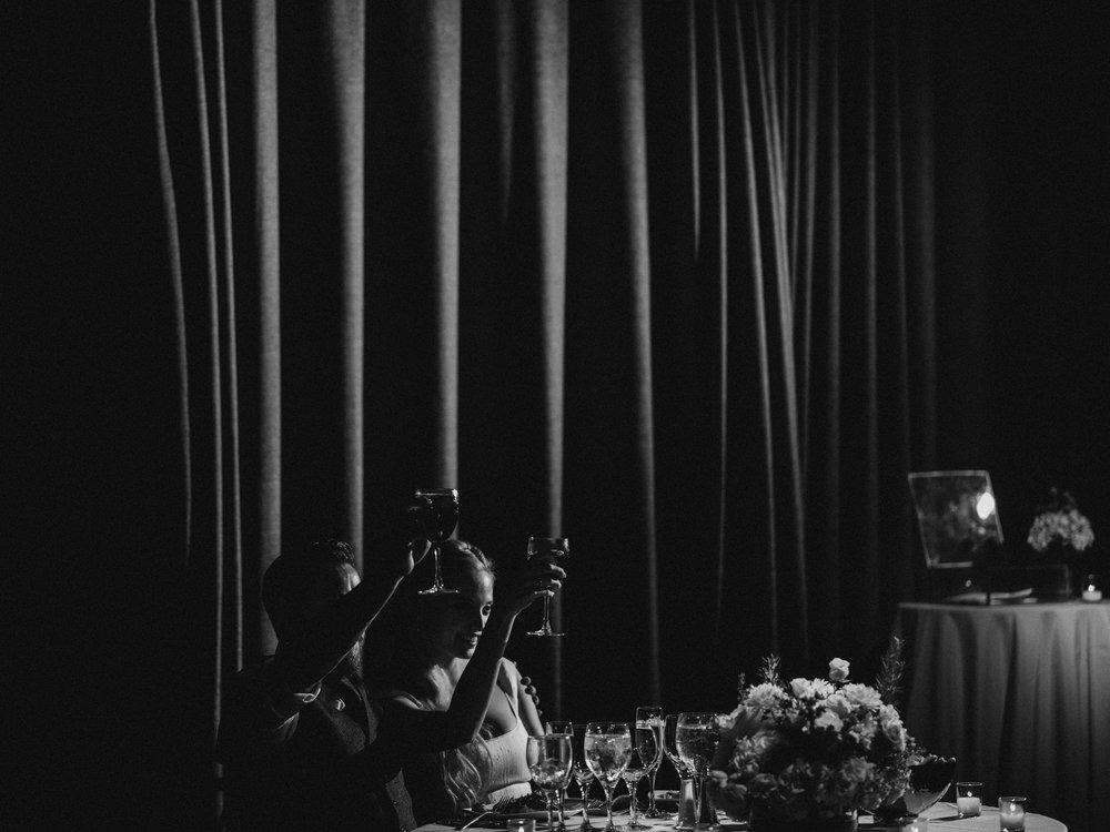 WSPCo-10132017-Kay-Laurence-Jasper-Memorial-Chelsea-Piers-Indie-NYC-Wedding-Photographer-185.jpg