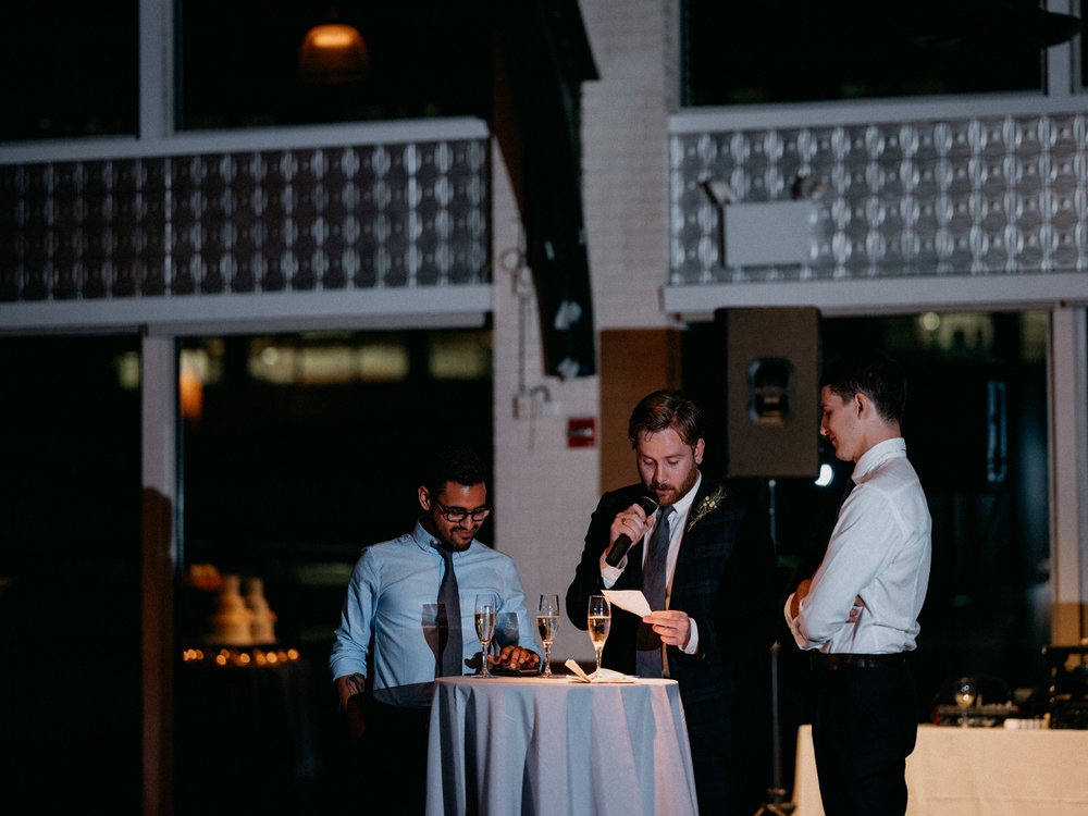 WSPCo-10132017-Kay-Laurence-Jasper-Memorial-Chelsea-Piers-Indie-NYC-Wedding-Photographer-192.jpg