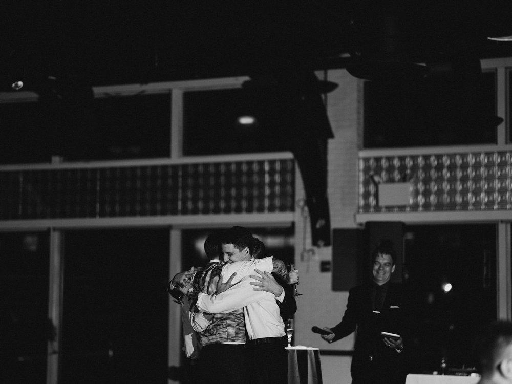 WSPCo-10132017-Kay-Laurence-Jasper-Memorial-Chelsea-Piers-Indie-NYC-Wedding-Photographer-193.jpg