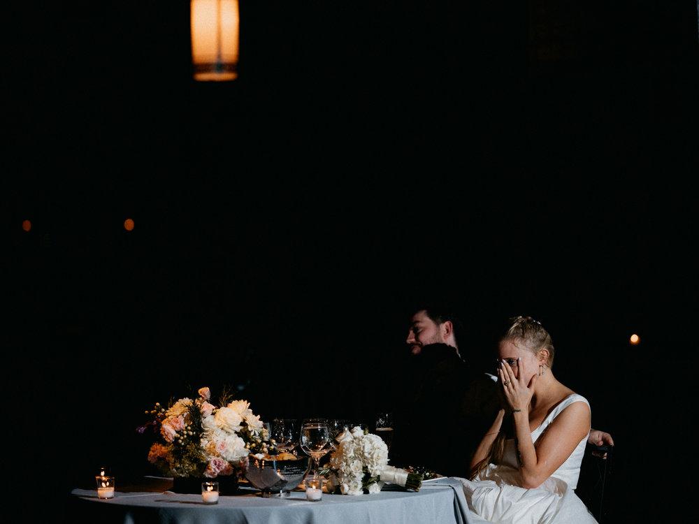 WSPCo-10132017-Kay-Laurence-Jasper-Memorial-Chelsea-Piers-Indie-NYC-Wedding-Photographer-195.jpg