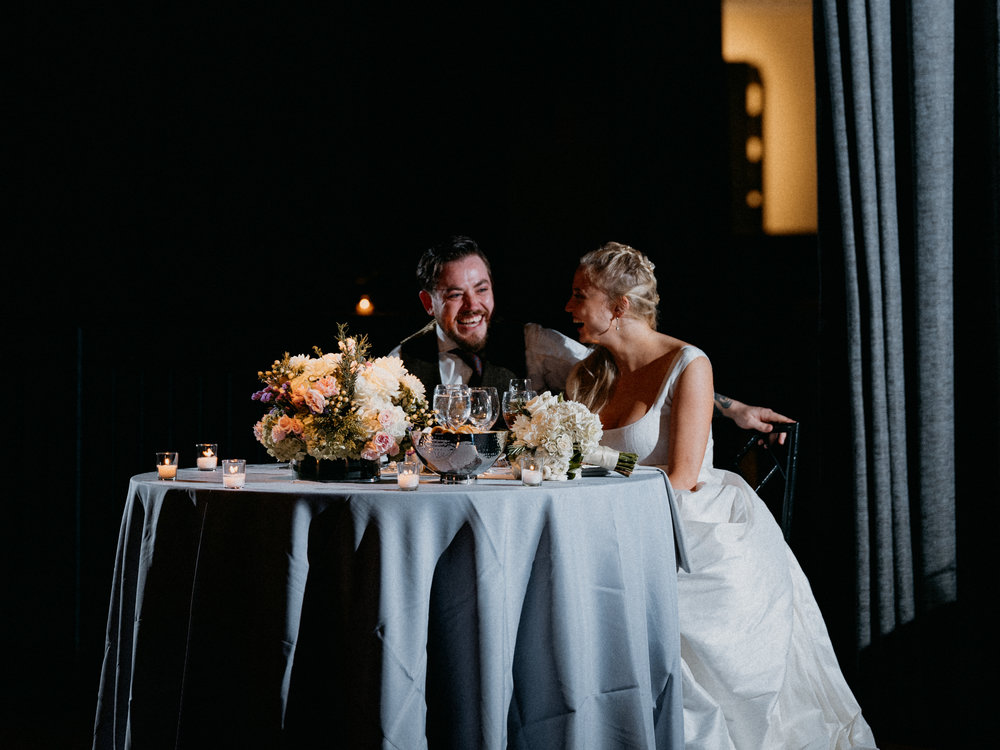 WSPCo-10132017-Kay-Laurence-Jasper-Memorial-Chelsea-Piers-Indie-NYC-Wedding-Photographer-197.jpg