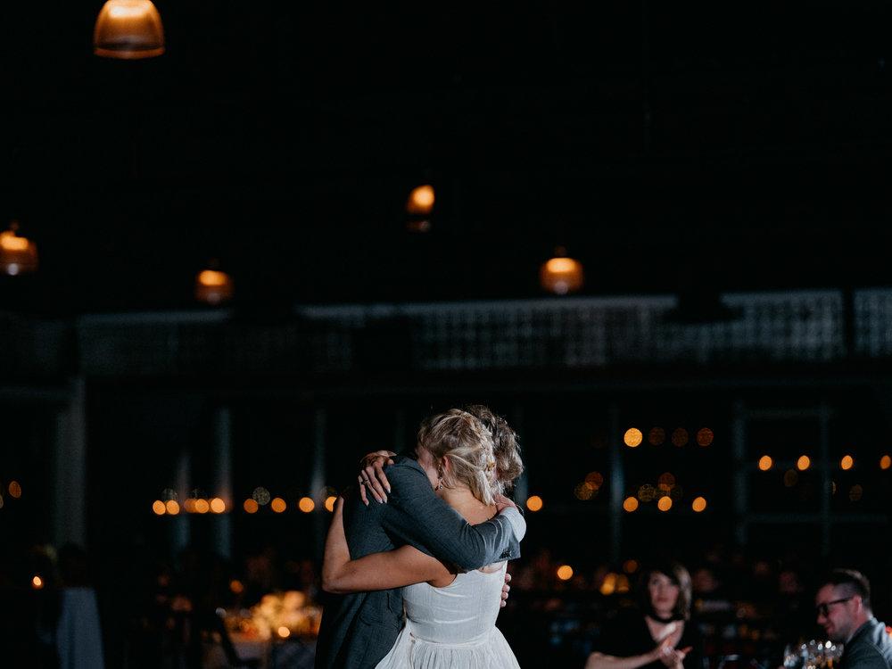 WSPCo-10132017-Kay-Laurence-Jasper-Memorial-Chelsea-Piers-Indie-NYC-Wedding-Photographer-198.jpg