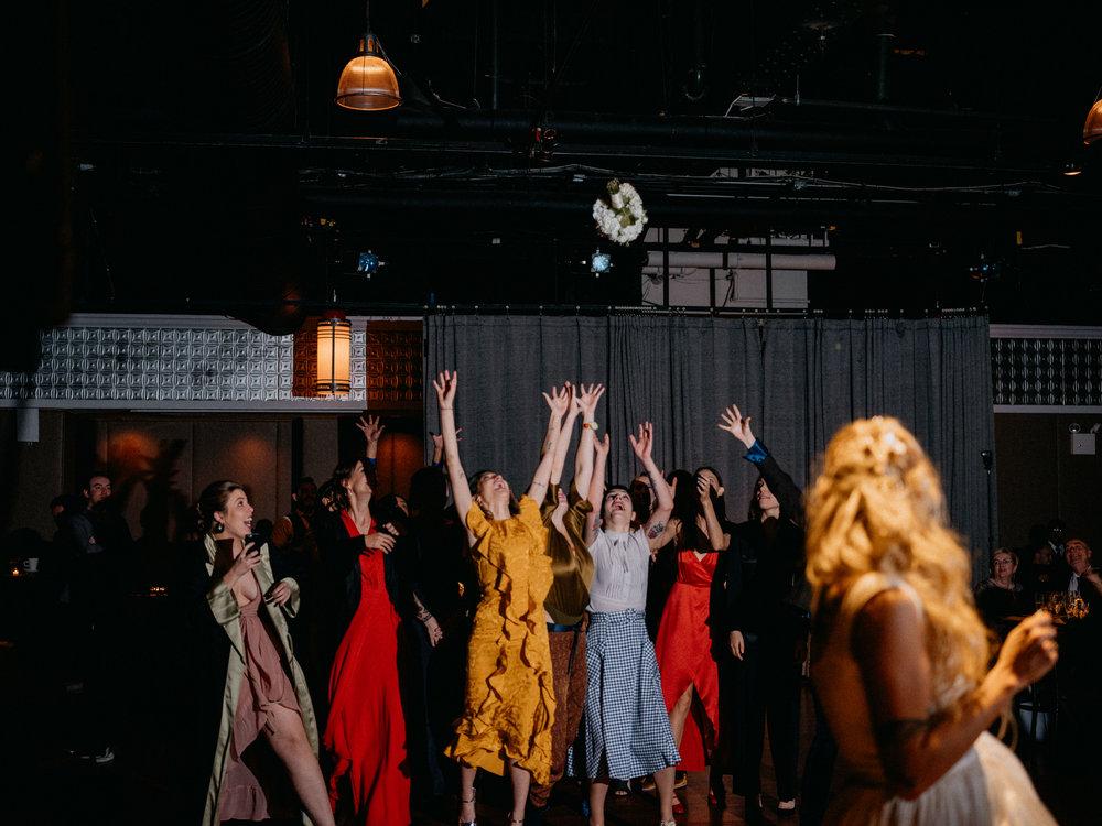 WSPCo-10132017-Kay-Laurence-Jasper-Memorial-Chelsea-Piers-Indie-NYC-Wedding-Photographer-201.jpg