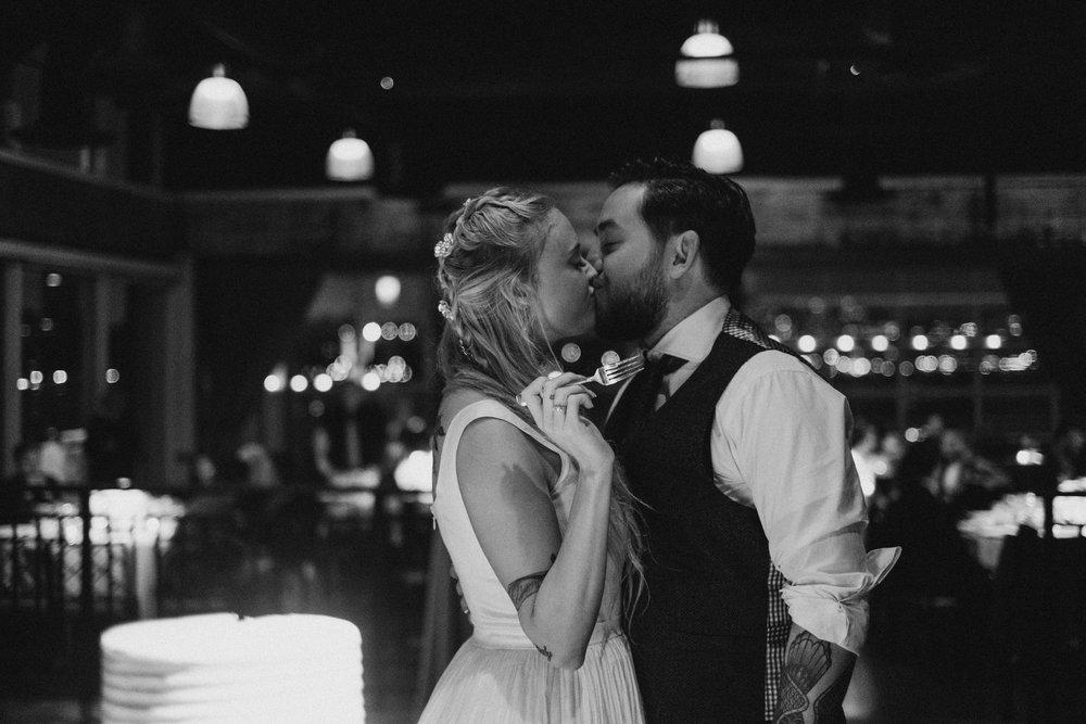 WSPCo-10132017-Kay-Laurence-Jasper-Memorial-Chelsea-Piers-Indie-NYC-Wedding-Photographer-204.jpg