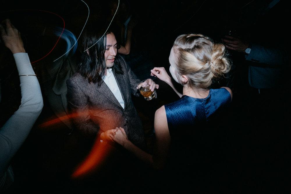 WSPCo-10132017-Kay-Laurence-Jasper-Memorial-Chelsea-Piers-Indie-NYC-Wedding-Photographer-208.jpg