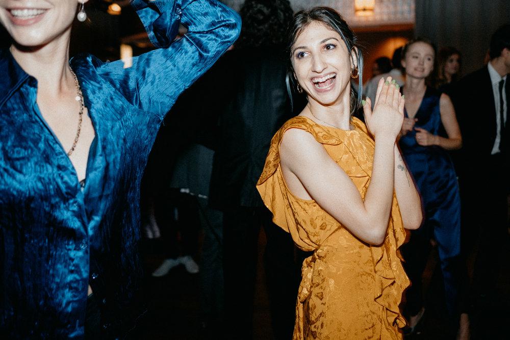 WSPCo-10132017-Kay-Laurence-Jasper-Memorial-Chelsea-Piers-Indie-NYC-Wedding-Photographer-209.jpg